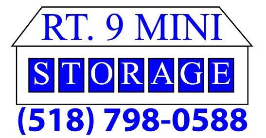 Route 9 Mini Storage.JPG