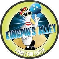 Kingpins Alley.jpg