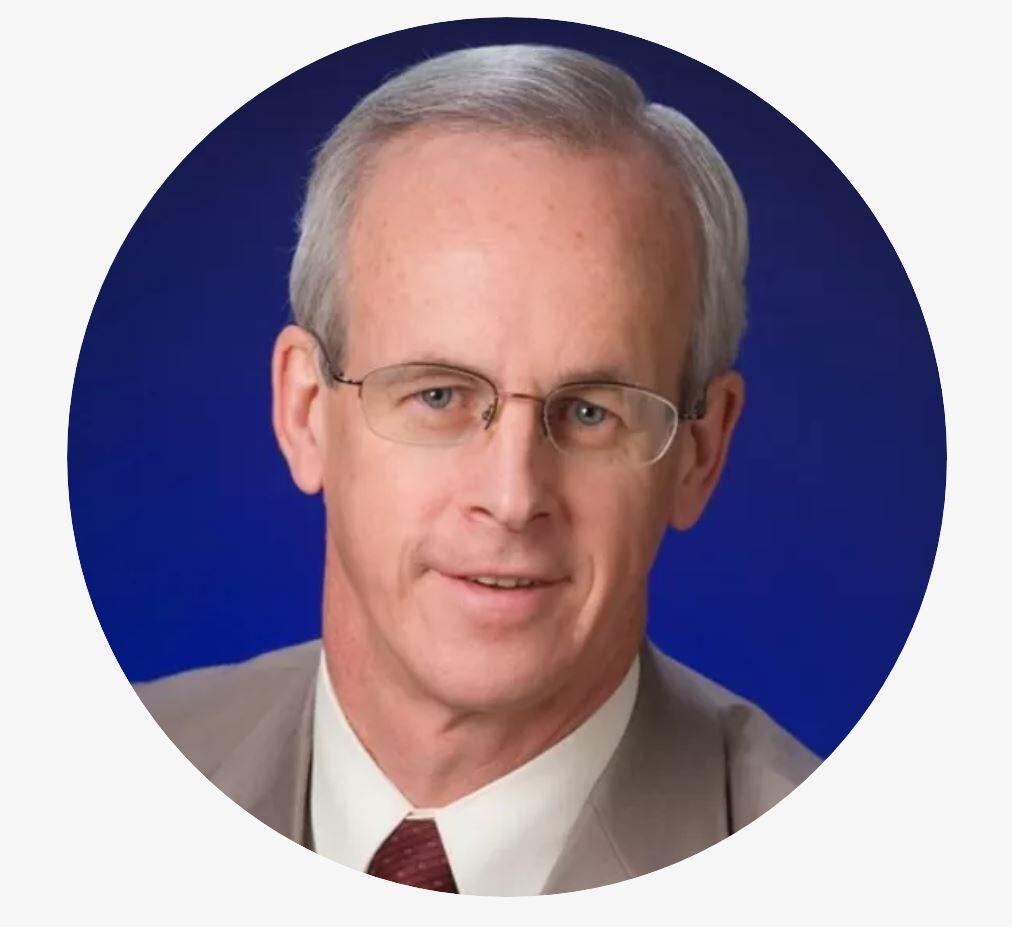 Joseph W McPhillips.JPG