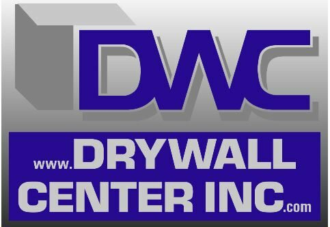 Drywall Center.JPG
