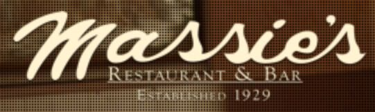 Massies Restaurant.JPG