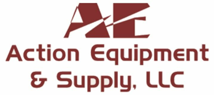 Action Equipment and Supply.JPG