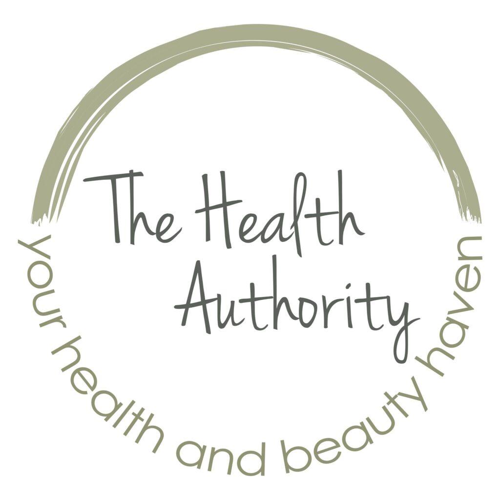 The Health Authority.jpg