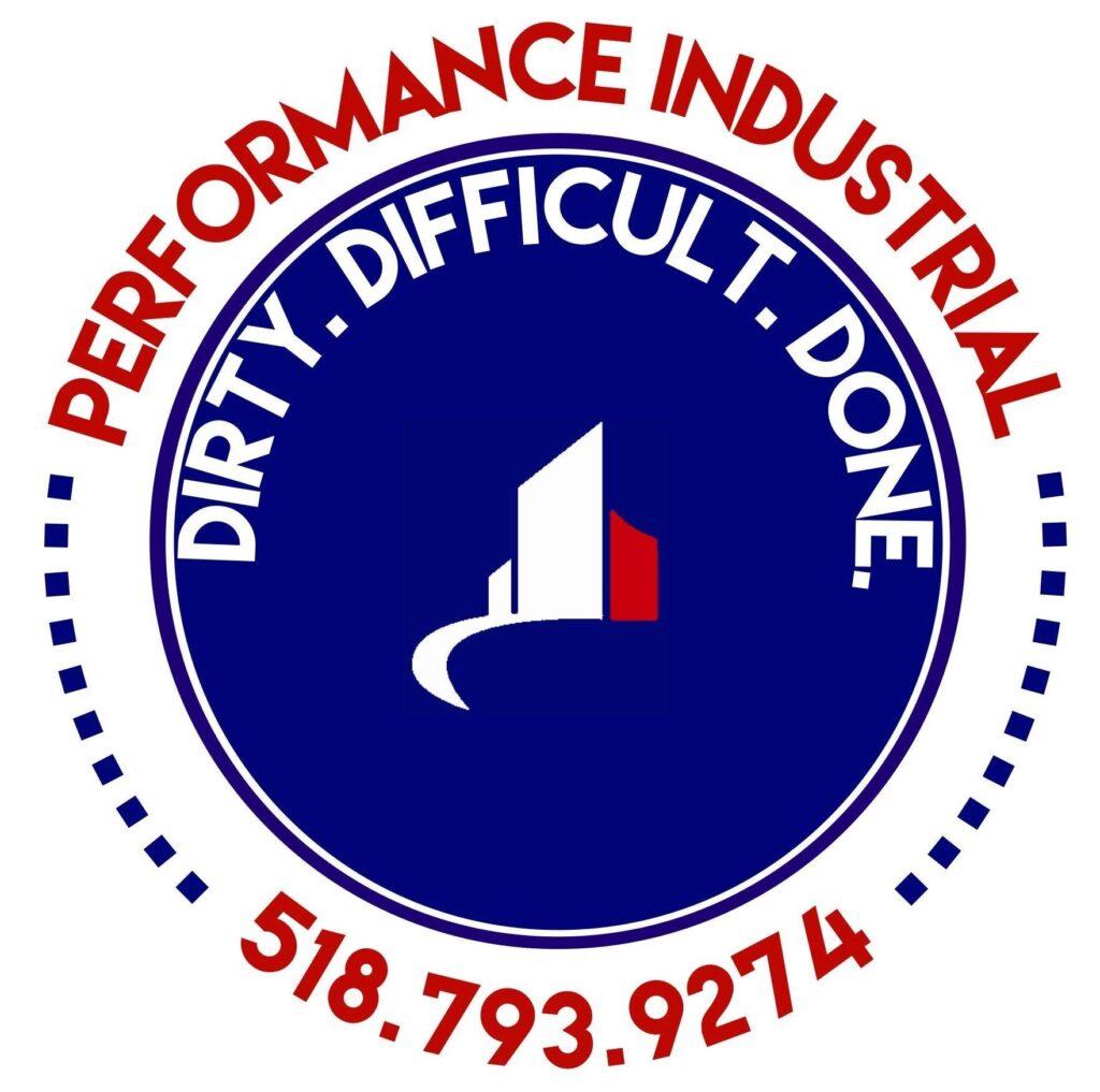 Performance Industrial.JPG