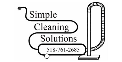 Simple Cleaning Solutions.jpg