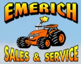 Emerich Sales and Service.JPG