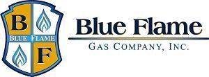 BlueFlameFinal_Logo.smaller.jpg