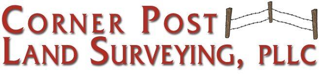 Corner Post Lan Surveying.jpg
