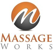 Massage Works.jpg