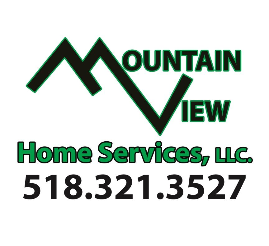 Mountain View Home Services.jpg