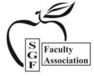 SGF Faculty Assoc.JPG