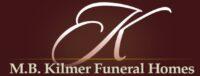 MB Kilmer Funeral Home.JPG