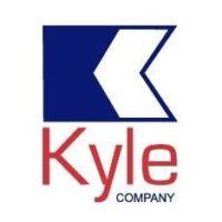 Kyle Company.jpg