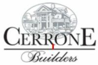 Cerrone Builders.JPG