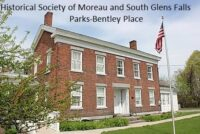 Historical Society of M_SGF Parks Bentley Place.jpg