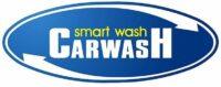 Smart Wash.jpg