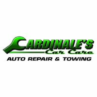 Cardinales Car Care.jpg