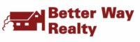 Better Way Realty.JPG