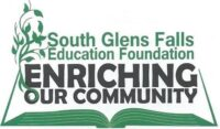 SGF Education Foundation.jpg