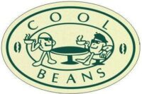 Cool Beans.jpg