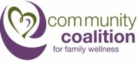 Community Coalitionn for Family Wellness.JPG
