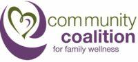 Community Coalitionn for Family Wellness.JPG