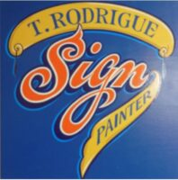 TR Signs.JPG