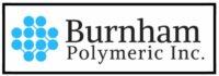 Burnham Polymeric.JPG