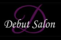 Debut Salon.JPG