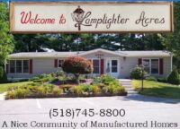 RDDC Development_Lamplighter Acres.JPG