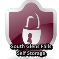 SGF Self Storage.jpg
