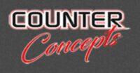 Counteer Concepts.JPG