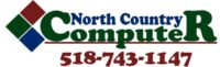 North Country Computer.JPG