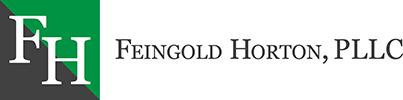 Feingold Horton, PLLC