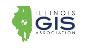 ILGISA Logo