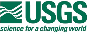 USGS_logo_green_cropped