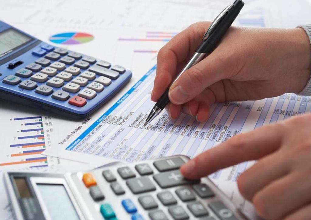 Audit, taxation, setupco, bruin, cpa