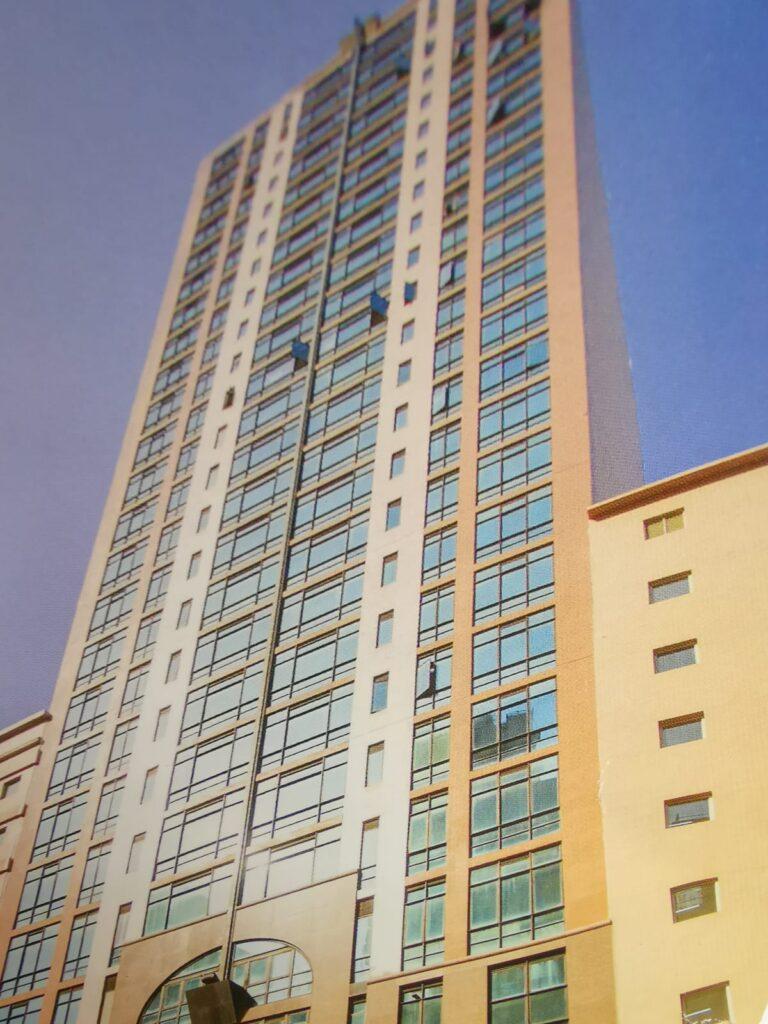 Bruin Office, Billion Trade Ctr, Hung To Rd, Kwun Tong, Kowloon, Hong Kong