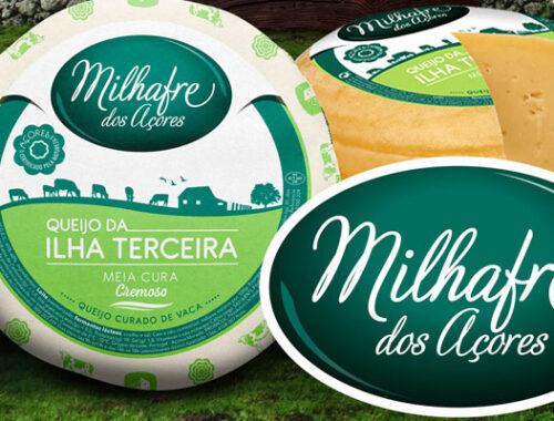queijo-milhafre-dos-acores-da-ilha-terceira-com-amor