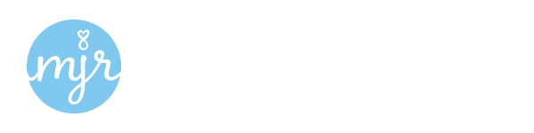 MJR Foundation