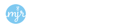 MJR Foundation