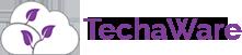 TechaWare