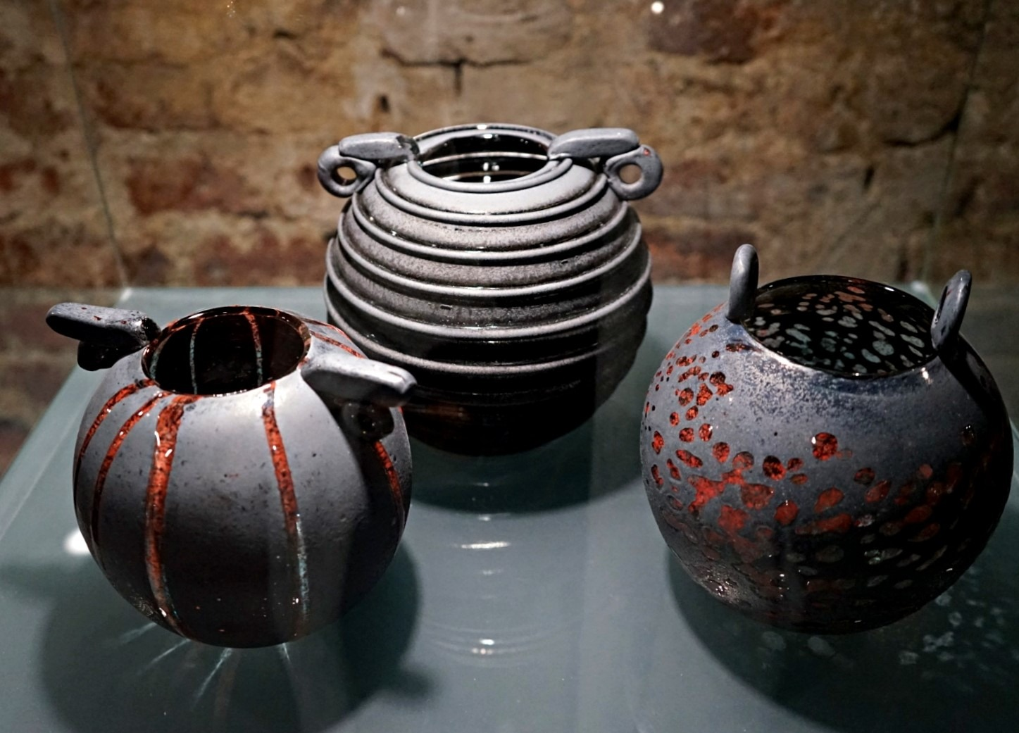 Lviv museums
