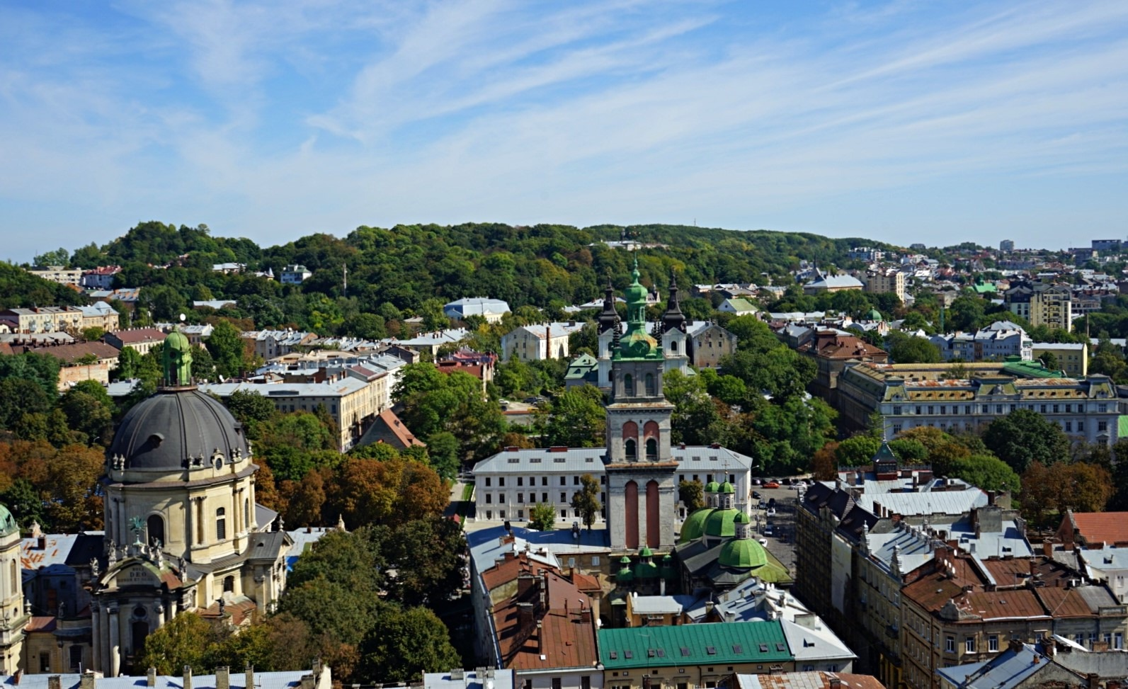 13-interesting-facts-about-lviv