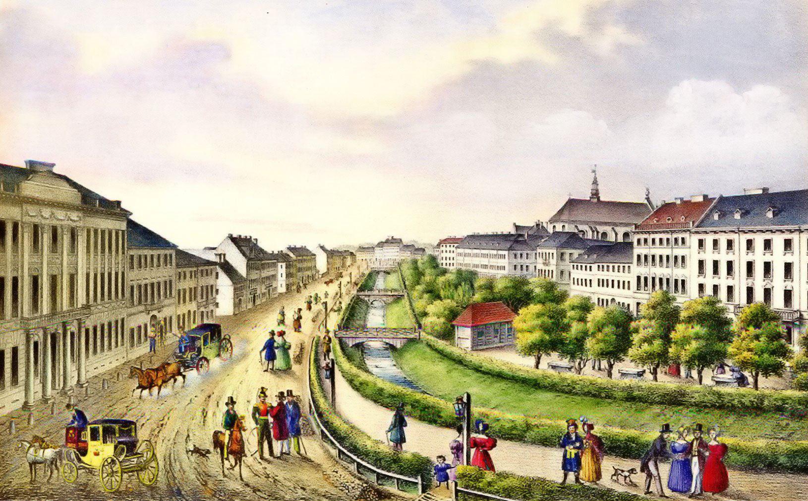 poltva-river