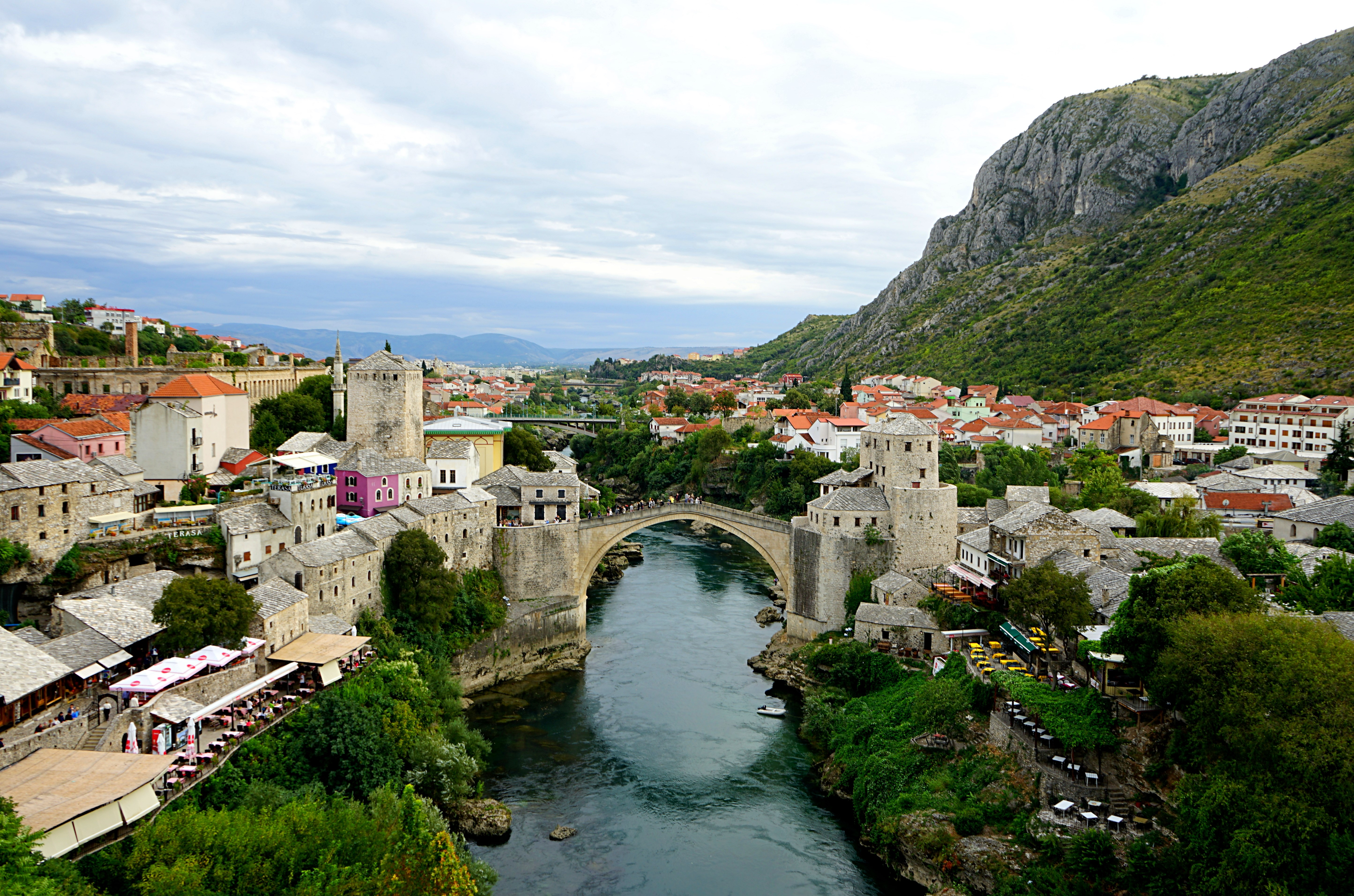 how-to-get-to-mostar