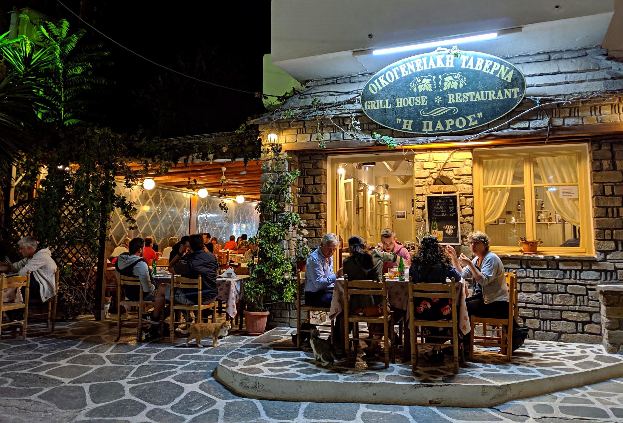 where-to-eat-in-parikia