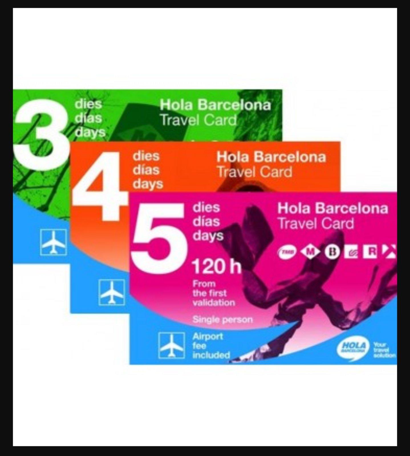 the-barcelona-card