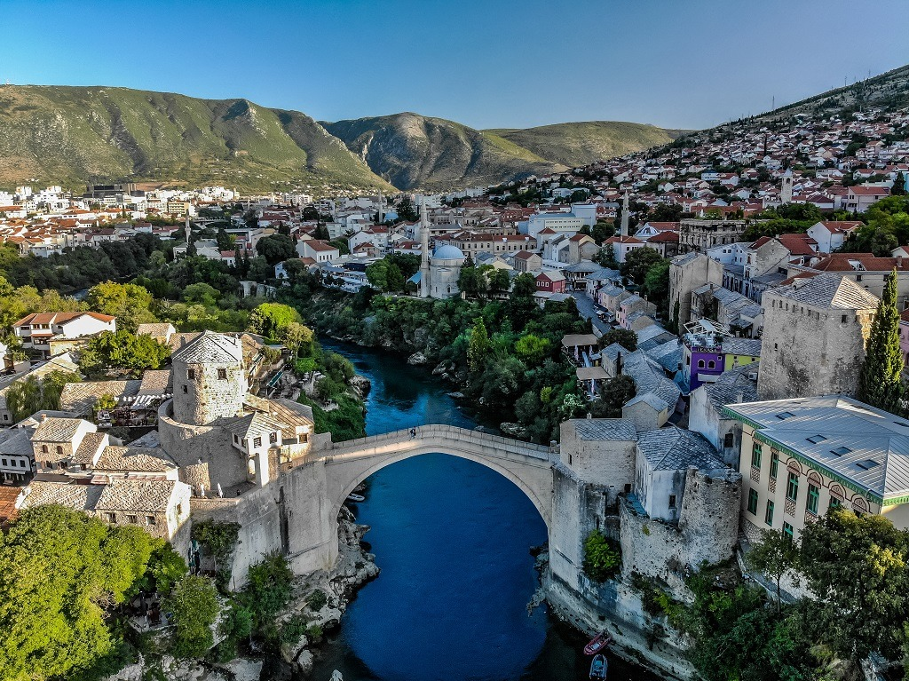 things-do-in-mostar