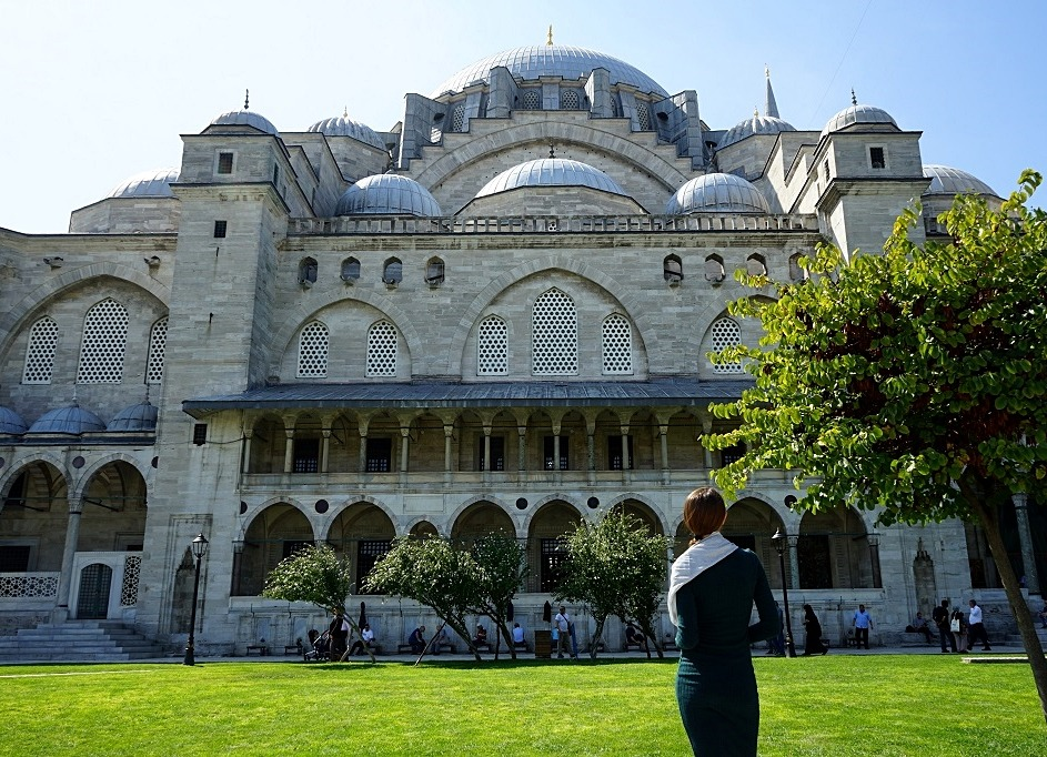 ten-things-to-do-in-istanbul